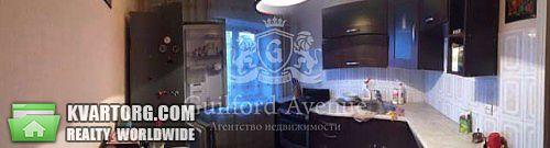 продам 3-комнатную квартиру. Киев, ул.Полтавская 3. Цена: 85000$  (ID 1798346) - Фото 7