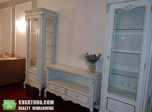 продам 3-комнатную квартиру. Киев, ул. Щорса 44А. Цена: 270000$  (ID 1824099) - Фото 4