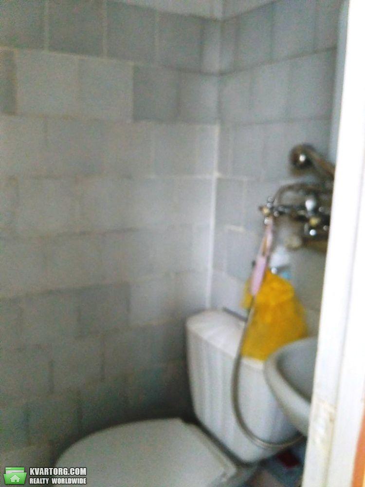 продам 2-комнатную квартиру. Одесса, ул.Лазарева . Цена: 28000$  (ID 1795748) - Фото 9
