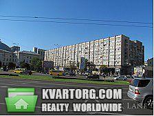 продам 3-комнатную квартиру. Киев, ул. Гончара 79. Цена: 99000$  (ID 1795913) - Фото 10
