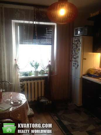 продам 2-комнатную квартиру. Киев, ул. Урловская 38А. Цена: 78800$  (ID 1824261) - Фото 6