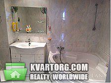 продам 2-комнатную квартиру. Киев, ул.Вильямса 9. Цена: 68000$  (ID 1795861) - Фото 8