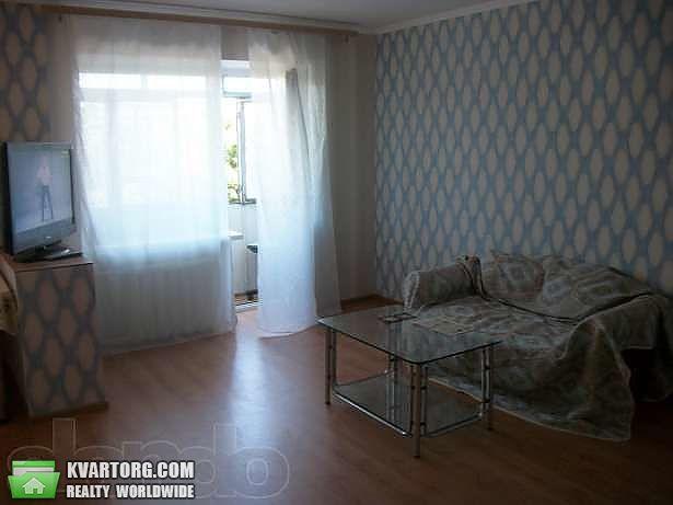 продам 2-комнатную квартиру. Днепропетровск, ул.Пушкина . Цена: 37000$  (ID 1797306) - Фото 2
