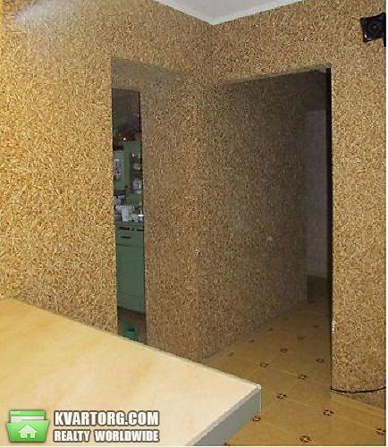 продам 3-комнатную квартиру. Киев, ул. Константиновская 56. Цена: 122000$  (ID 1795559) - Фото 2