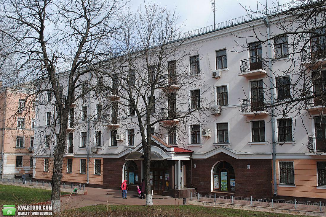 сдам офис. Киев, ул. Вышгородская 12. Цена: 8$  (ID 1824151) - Фото 1