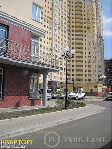 продам 2-комнатную квартиру. Киев, ул. Трутенко 3г. Цена: 65000$  (ID 1824065) - Фото 4