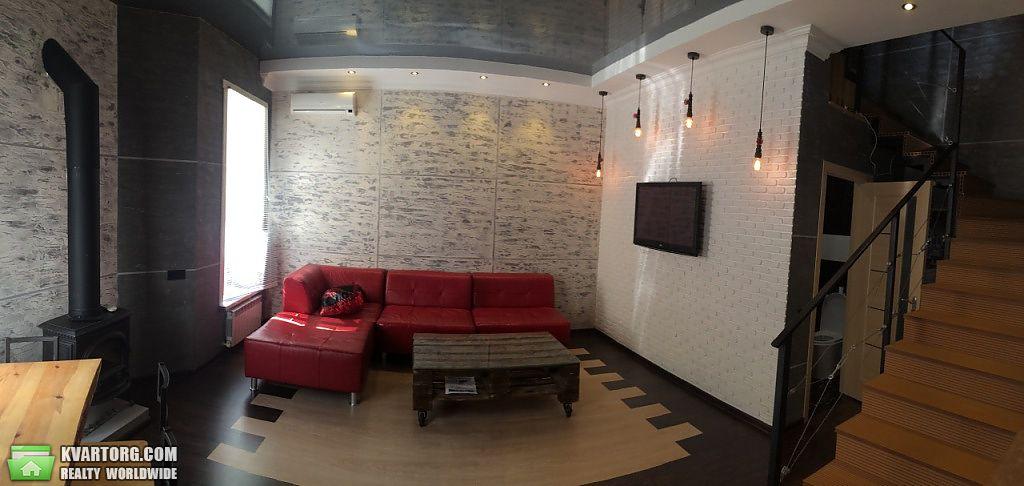 продам 3-комнатную квартиру. Одесса, ул.Екатерининская . Цена: 95000$  (ID 1795816) - Фото 5