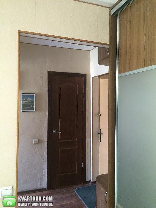 продам 1-комнатную квартиру. Киев, ул. Рокоссовского пр 3а. Цена: 25000$  (ID 1797696) - Фото 7