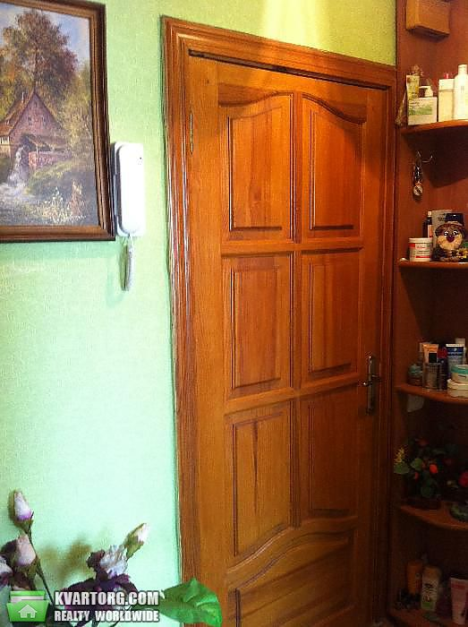 продам 2-комнатную квартиру. Киев, ул.проспект Свободы 28. Цена: 46500$  (ID 1795180) - Фото 8