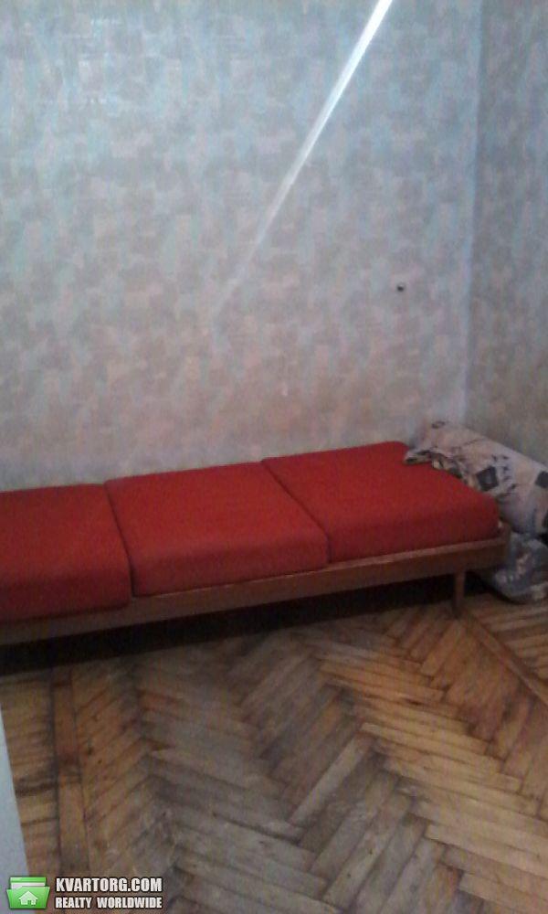 сдам 3-комнатную квартиру. Одесса, ул.3-АЯ  Станция  Фонтана . Цена: 185$  (ID 1824084) - Фото 1