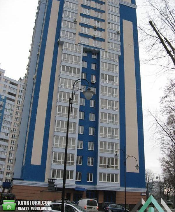 продам 2-комнатную квартиру. Киев, ул.Сикорского 1б. Цена: 118300$  (ID 1794119) - Фото 1