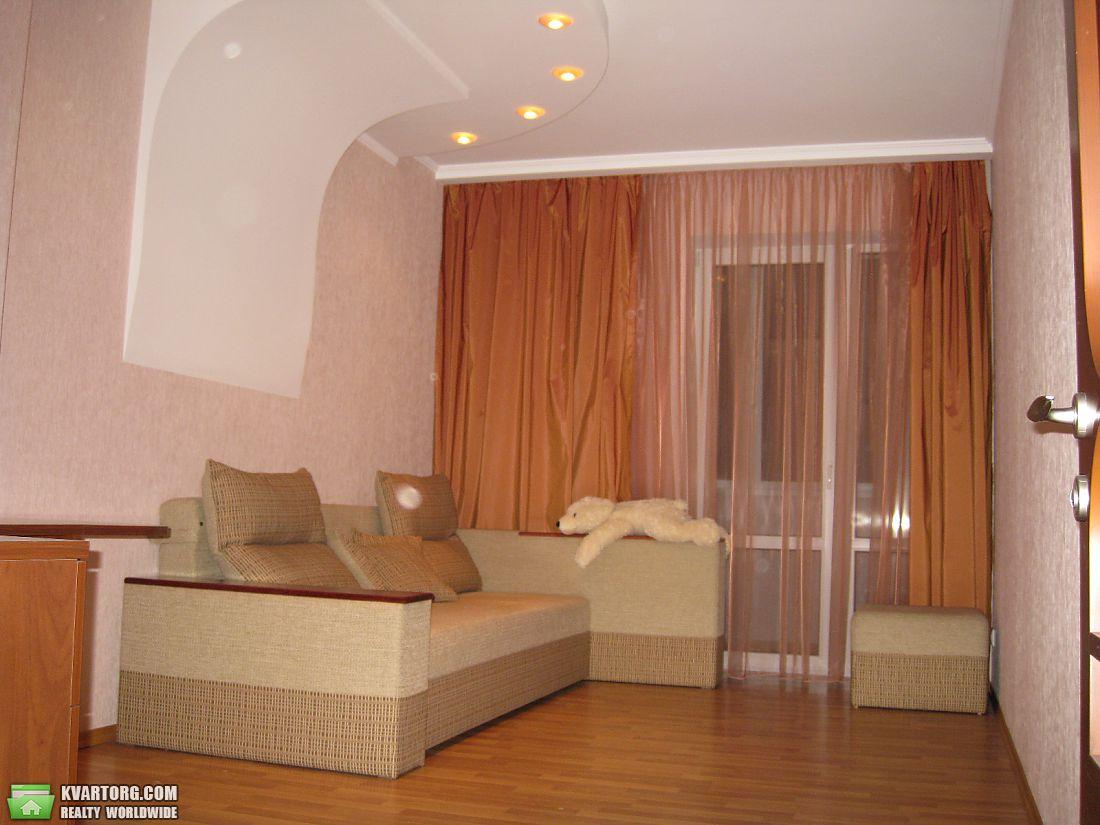 продам 3-комнатную квартиру. Днепропетровск, ул.Благоева . Цена: 138000$  (ID 1797848) - Фото 2