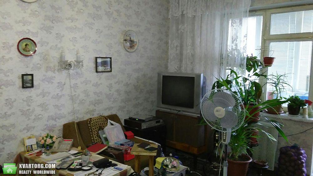 продам 2-комнатную квартиру. Киев, ул. Бойченко 12. Цена: 41000$  (ID 1793975) - Фото 2