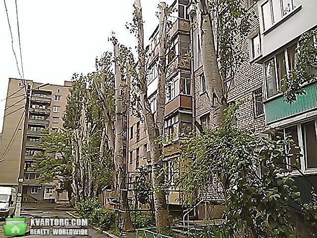 продам 3-комнатную квартиру. Николаев, ул.Белая . Цена: 26000$  (ID 1797028) - Фото 9