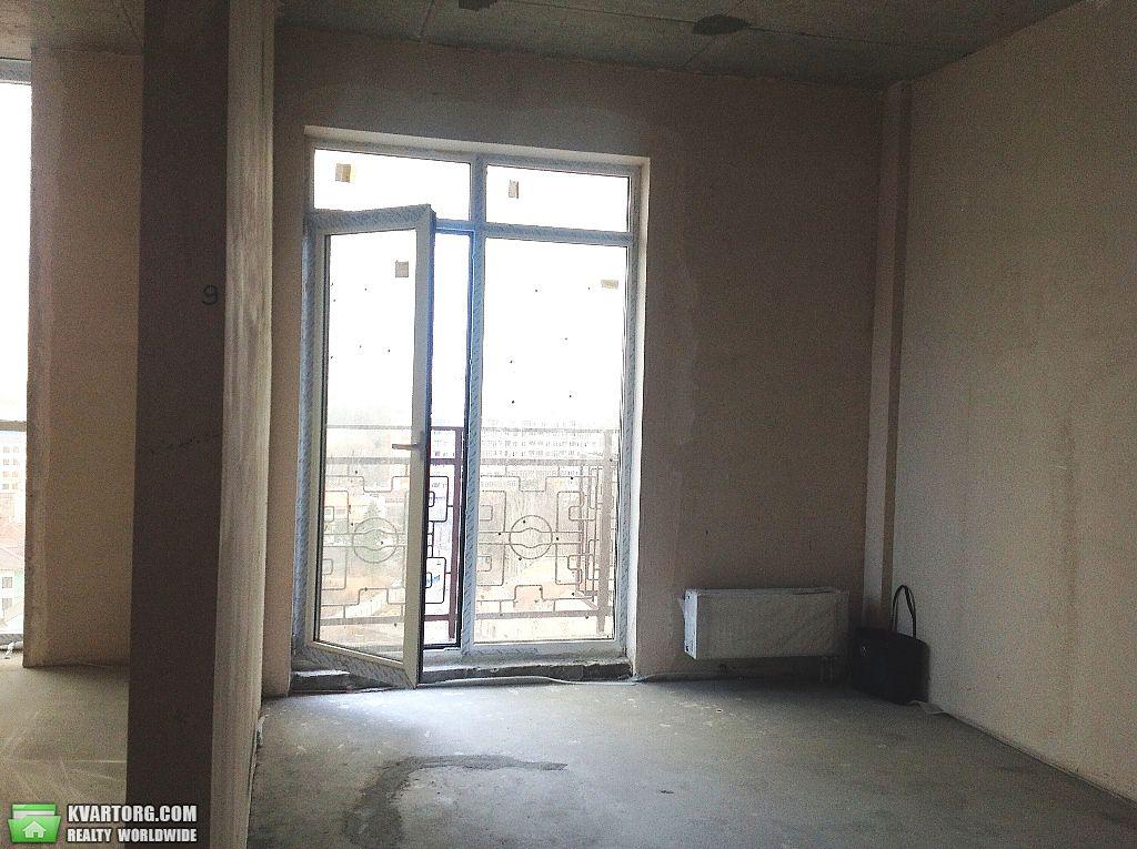 продам 1-комнатную квартиру. Одесса, ул.Французский бульвар . Цена: 67000$  (ID 1797541) - Фото 4