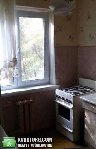 продам 2-комнатную квартиру. Киев, ул. Василенко 12. Цена: 35000$  (ID 1794866) - Фото 2