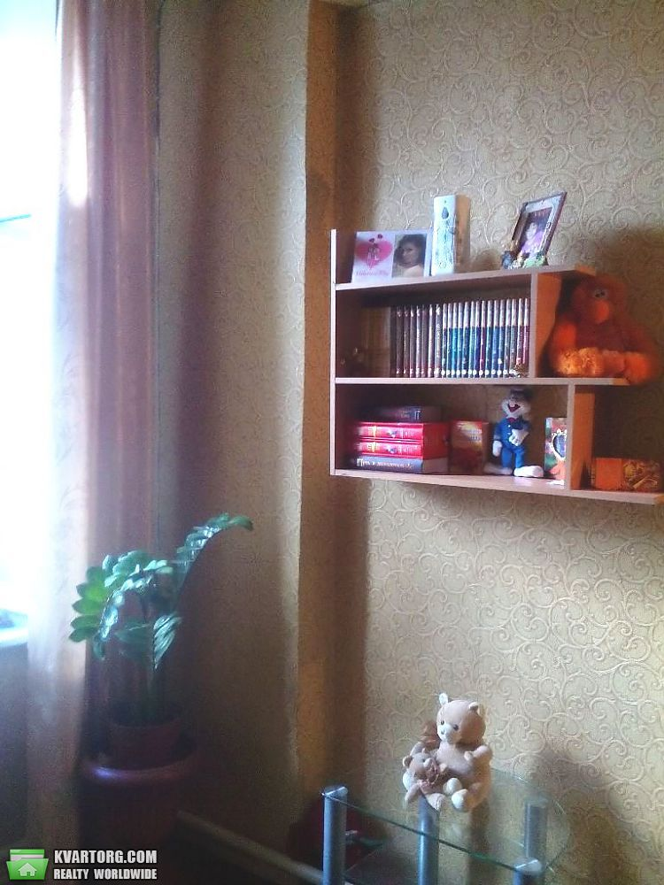 продам 3-комнатную квартиру. Одесса, ул.Кузнечная . Цена: 33000$  (ID 1795260) - Фото 5