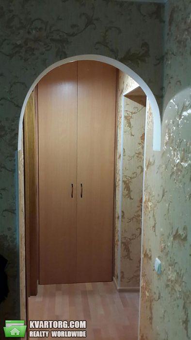 продам 3-комнатную квартиру. Киев, ул. Межевая 18. Цена: 60000$  (ID 1796828) - Фото 8