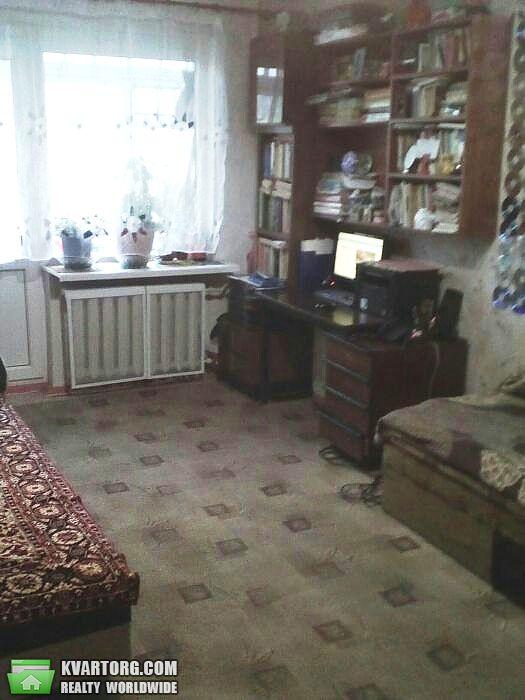 продам 2-комнатную квартиру. Одесса, ул.Новикова . Цена: 27000$  (ID 1796613) - Фото 2