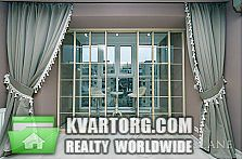 продам 2-комнатную квартиру. Киев, ул. Толстого 22. Цена: 130000$  (ID 1795488) - Фото 4