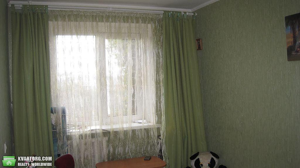 продам 2-комнатную квартиру. Полтава, ул.Фрунзе . Цена: 22000$  (ID 1797417) - Фото 1