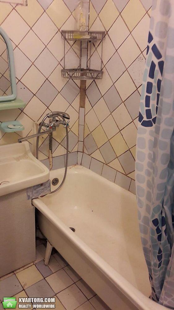 продам 2-комнатную квартиру. Киев, ул. Гарматная 40. Цена: 33500$  (ID 1824585) - Фото 6