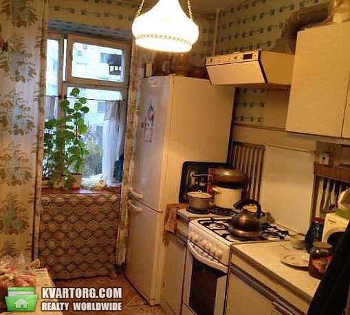 продам 3-комнатную квартиру. Киев, ул. Богдановская 4. Цена: 68900$  (ID 1824258) - Фото 2