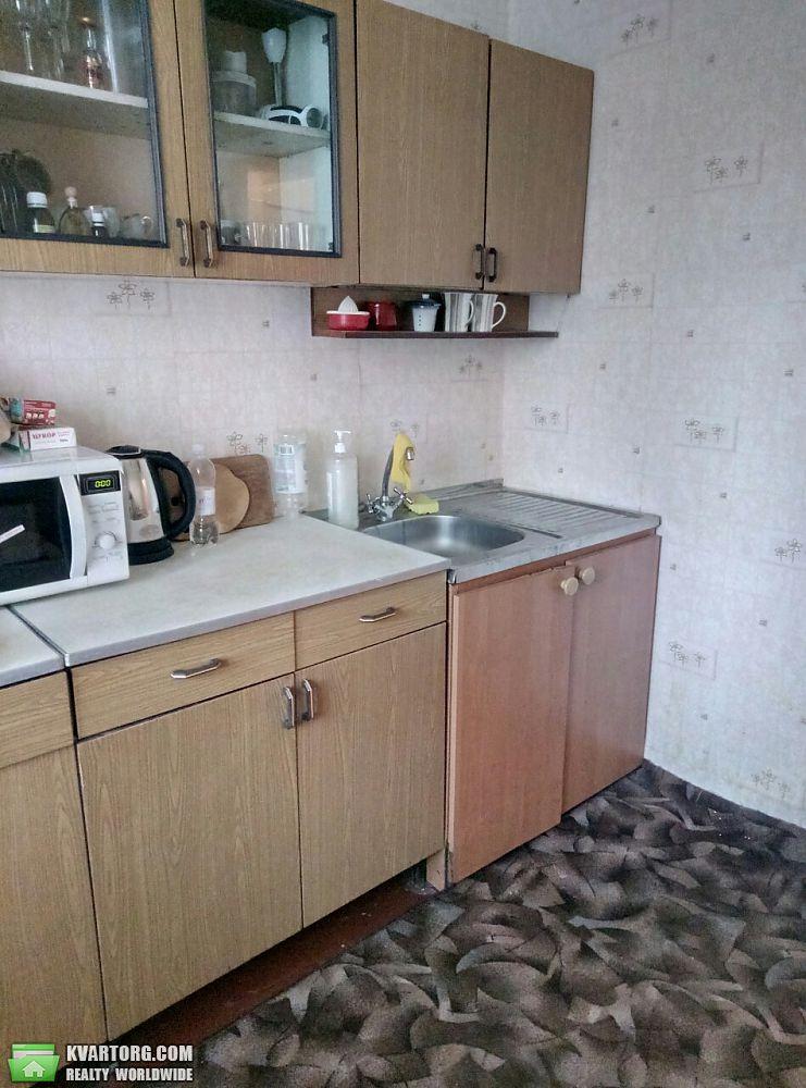продам 1-комнатную квартиру. Киев, ул.Бударина 9. Цена: 27500$  (ID 1798176) - Фото 2