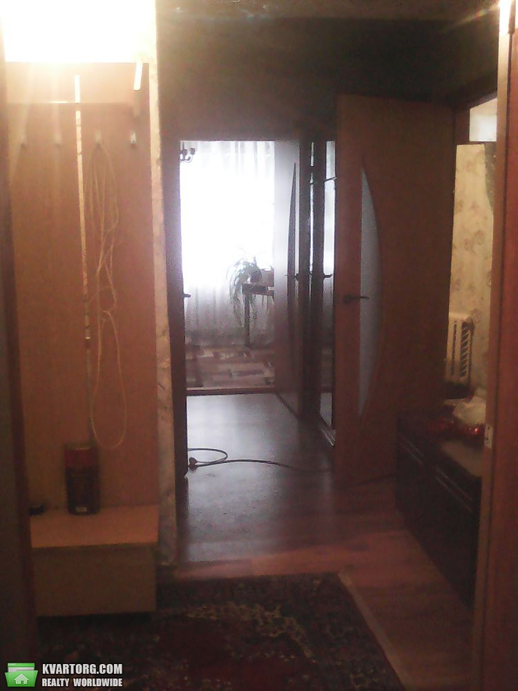 продам 3-комнатную квартиру. Херсон, ул.Раздольное . Цена: 12000$  (ID 1798142) - Фото 6