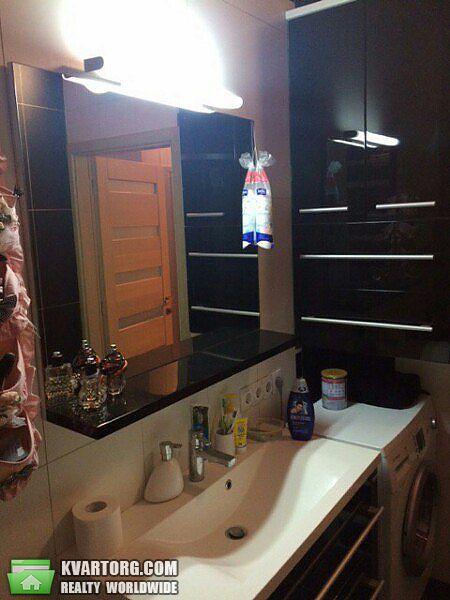 продам 2-комнатную квартиру. Одесса, ул.Генуэзская  5. Цена: 84000$  (ID 1794351) - Фото 6
