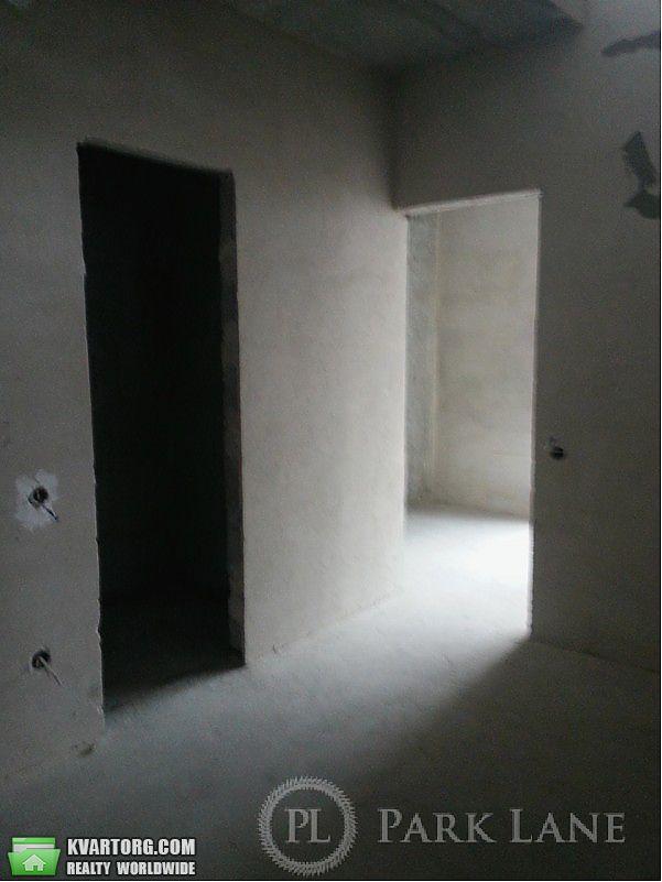 продам 2-комнатную квартиру. Киев, ул. Антоновича 131. Цена: 159000$  (ID 1796358) - Фото 2