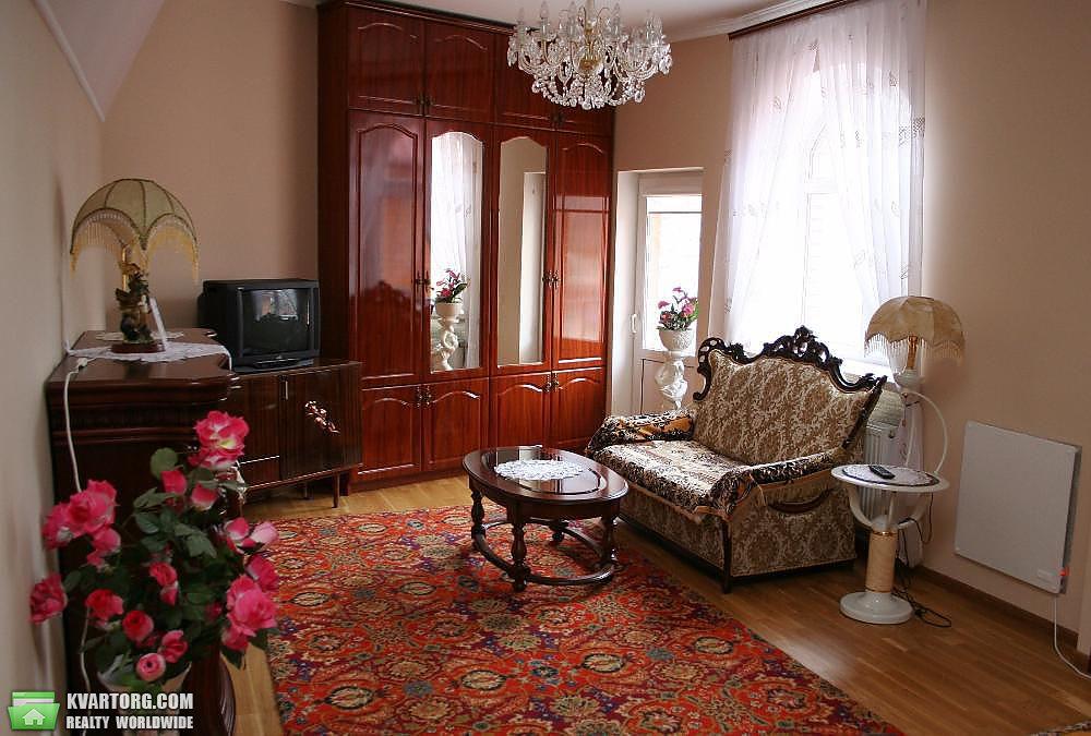 сдам дом. Киев, ул. Малокитаевская . Цена: 12000$  (ID 1798287) - Фото 5