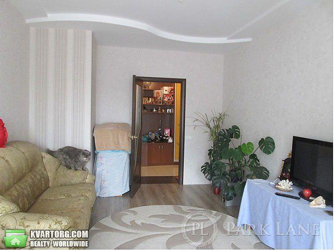 продам 1-комнатную квартиру. Киев, ул. Моторный пер 9. Цена: 55000$  (ID 1795844) - Фото 2