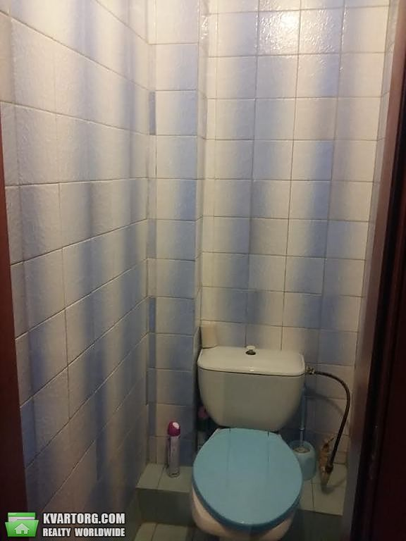 сдам 2-комнатную квартиру. Киев, ул. Мостицкая 12. Цена: 230$  (ID 1796166) - Фото 9