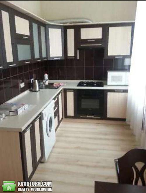 сдам 2-комнатную квартиру. Киев, ул. Саксаганского . Цена: 600$  (ID 1795710) - Фото 5