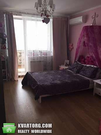 продам 2-комнатную квартиру. Одесса, ул.Зоопарковая . Цена: 110000$  (ID 1793332) - Фото 3
