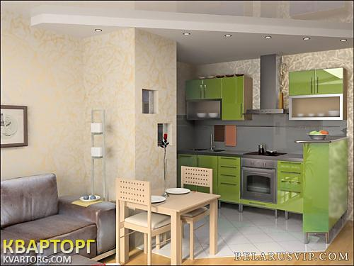Домос дизайн студия