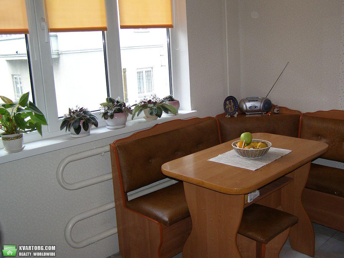 продам 3-комнатную квартиру. Киев, ул. Харьковское шоссе 154. Цена: 63000$  (ID 1796216) - Фото 9