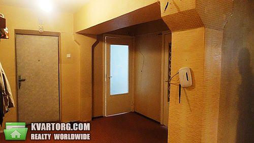 продам 3-комнатную квартиру. Киев, ул. Фрунзе 87/85. Цена: 91000$  (ID 1794857) - Фото 10