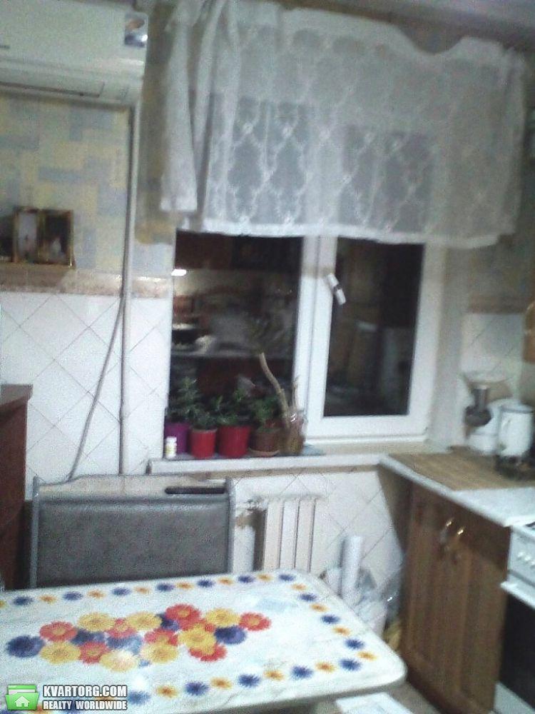 продам 2-комнатную квартиру. Одесса, ул.Новикова . Цена: 27000$  (ID 1796613) - Фото 5