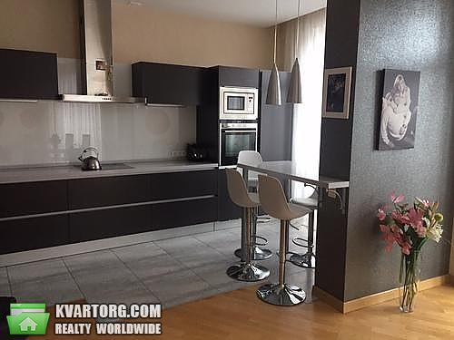 продам 3-комнатную квартиру. Киев, ул. Щорса 32Б. Цена: 240000$  (ID 1824566) - Фото 4