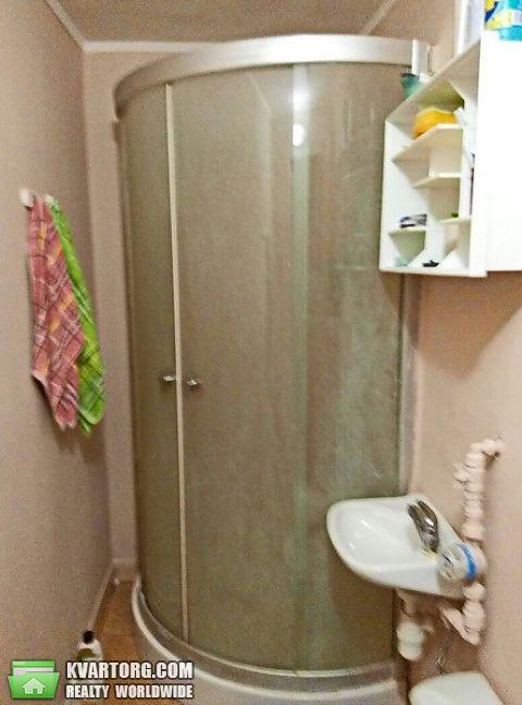 продам 2-комнатную квартиру. Одесса, ул.Митракова переулок . Цена: 45000$  (ID 1797561) - Фото 6