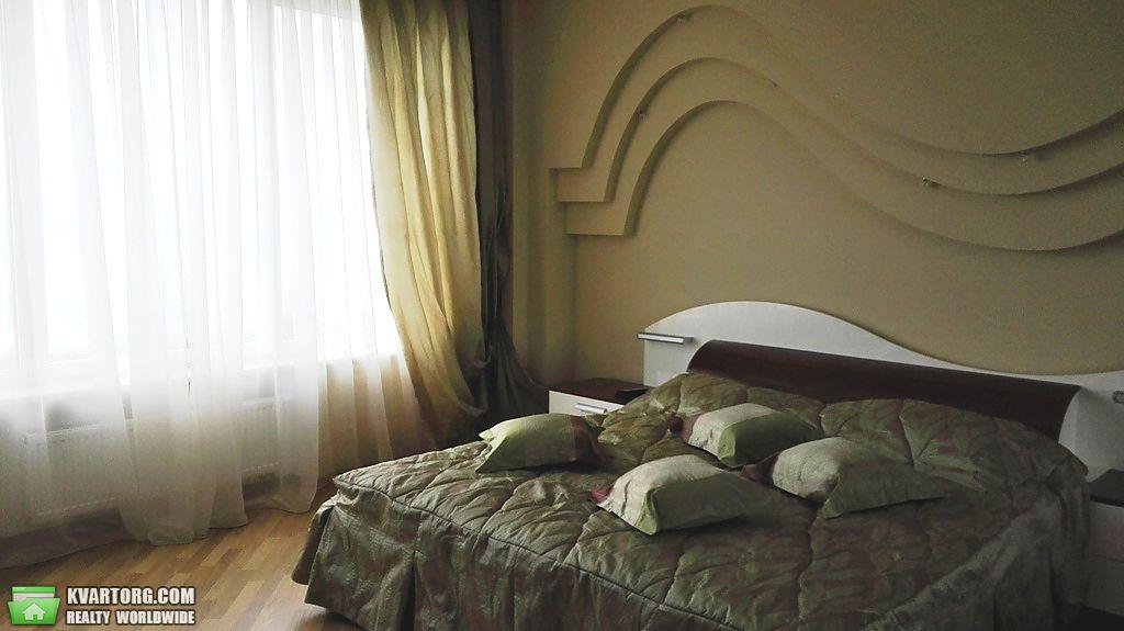 продам 3-комнатную квартиру. Одесса, ул.Литературная . Цена: 380000$  (ID 1795002) - Фото 1