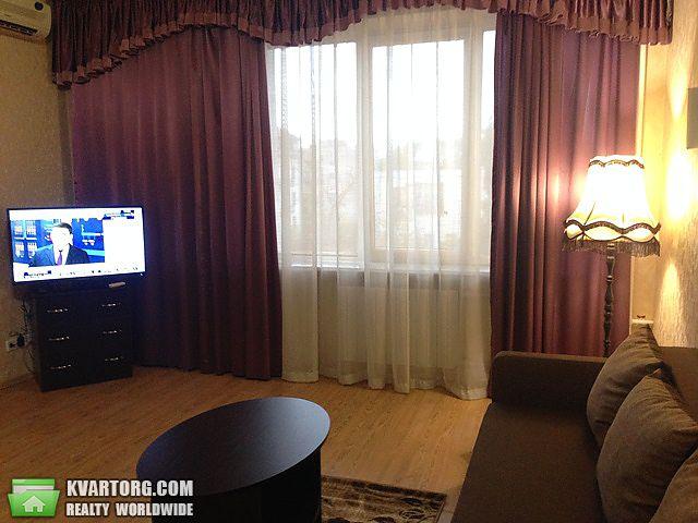 сдам 3-комнатную квартиру. Киев, ул. Мельникова 12. Цена: 800$  (ID 1798102) - Фото 10