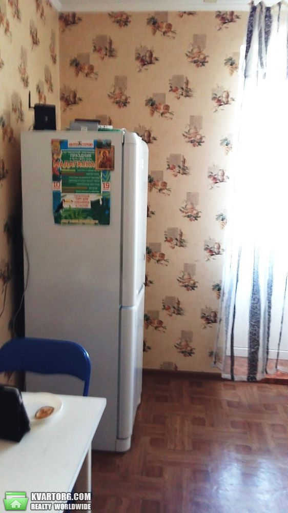 продам 2-комнатную квартиру. Одесса, ул.Марсельская . Цена: 50000$  (ID 1795765) - Фото 2