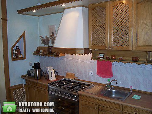 продам 3-комнатную квартиру. Киев, ул. Саксаганского . Цена: 200000$  (ID 1951489) - Фото 2