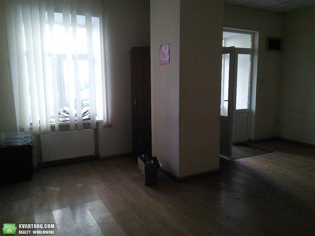 продам офис. Одесса, ул.Пишоновская . Цена: 60000$  (ID 1796903) - Фото 2