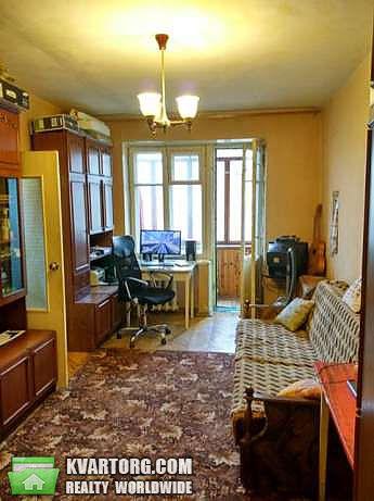 продам 2-комнатную квартиру. Киев, ул. Минина . Цена: 30999$  (ID 1824502) - Фото 4