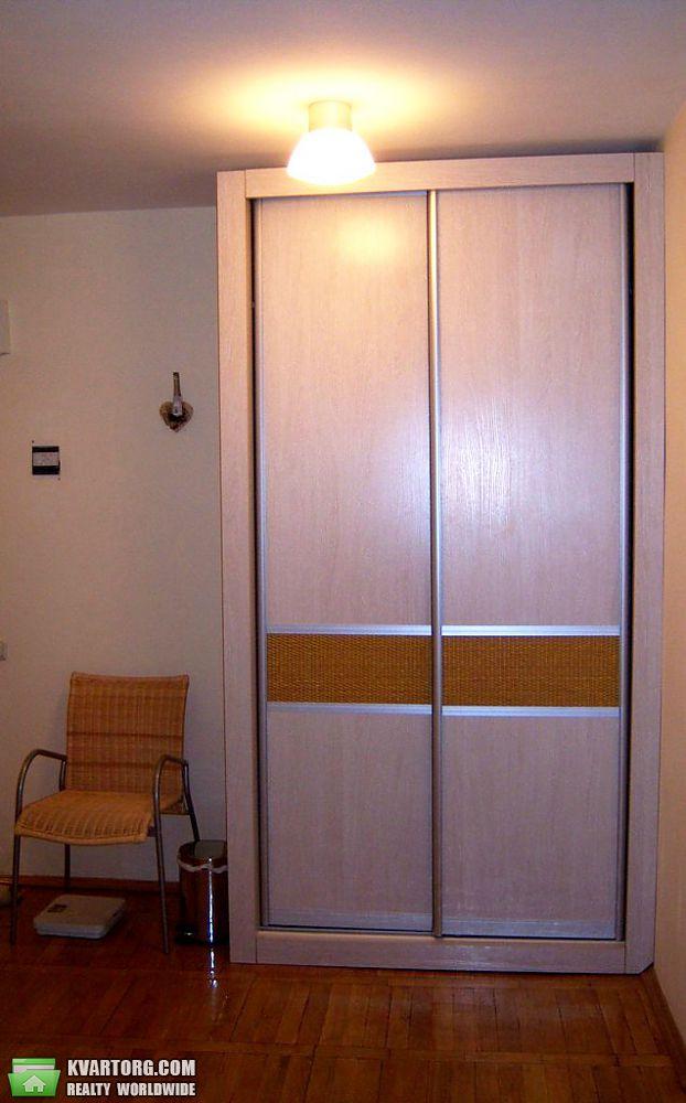 сдам 3-комнатную квартиру. Киев, ул. Оболонская 6. Цена: 615$  (ID 1793970) - Фото 6