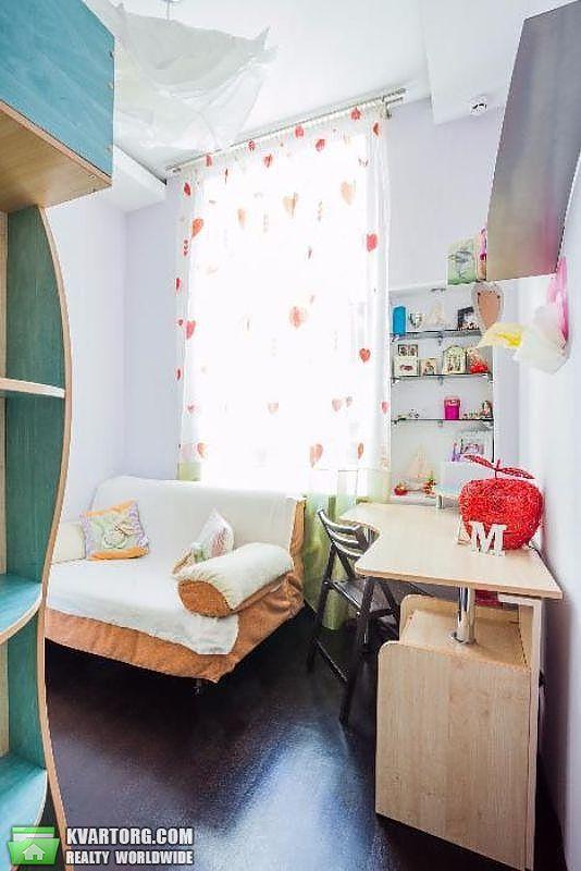 сдам 3-комнатную квартиру. Киев, ул. Андреевский спуск 3. Цена: 930$  (ID 1951379) - Фото 3